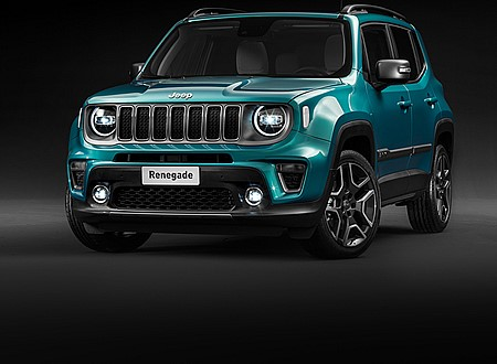 2019-2-26-9-33-31-190225_Jeep_Renegade-Limited_HP_slider.jpg